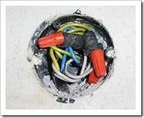 Как соединить провода наушников