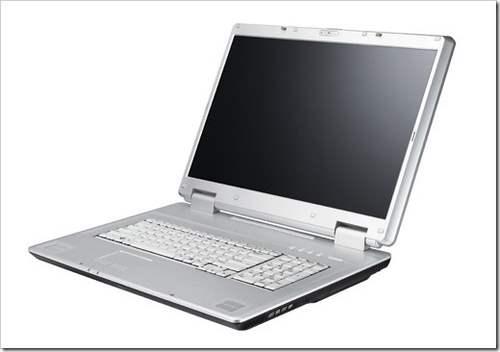 Как подключить бесперебойник к ноутбуку