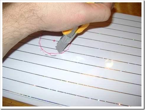 Как закрепить розетку в пластиковой панели.