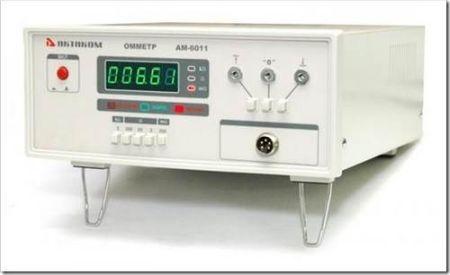 Как определить сопротивление резистора?