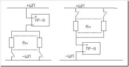 Пульс реле. Советы по применение в электрике.