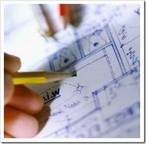 Как сделать проект электроснабжения дома?