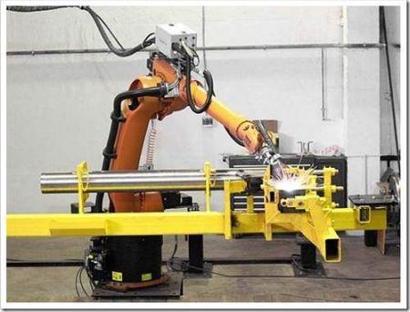 Как инвестиция в промышленное оборудование способно экономить деньги бизнесмена?