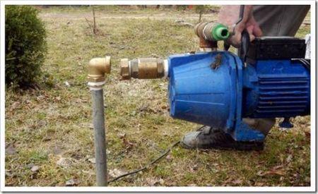 Канализация и водоснабжение: два основных минуса загородных домов