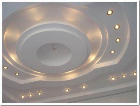 Дизайн: широкая гамма для любого интерьера