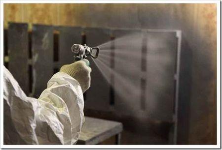 Советы по отбору огнезащитных материалов