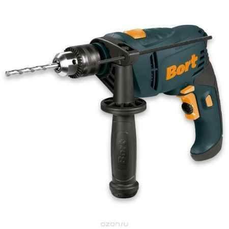 Купить Дрель ударная Bort BSM-750U