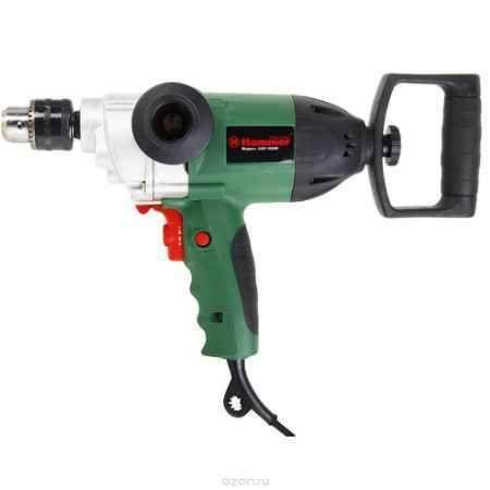 Купить Hammer UDD1050М дрель-миксер