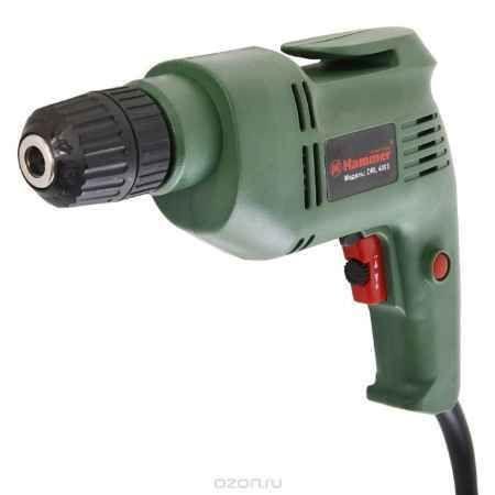 Купить Hammer DRL400S дрель