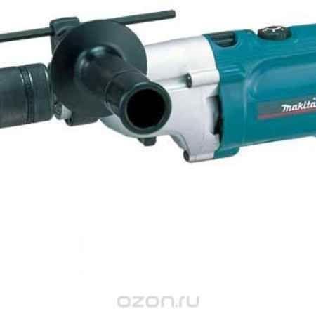Купить Дрель ударная Makita HP2071