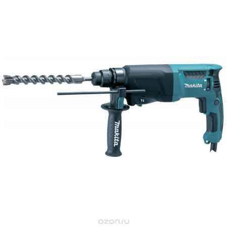 Купить Makita HR2610 SDS Plus перфоратор