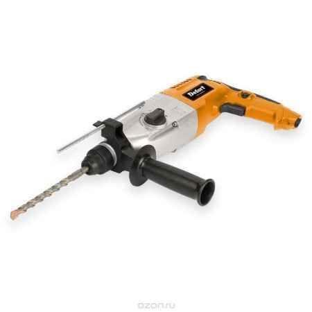 Купить Перфоратор электрический DRH-800N-K DEFORT