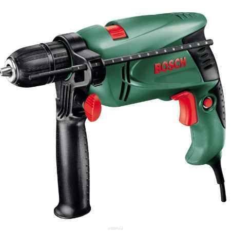Купить Дрель ударная Bosch PSB 500 RE (0603127020)