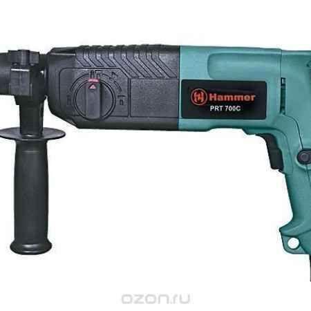 Купить Hammer PRT700C Premium перфоратор