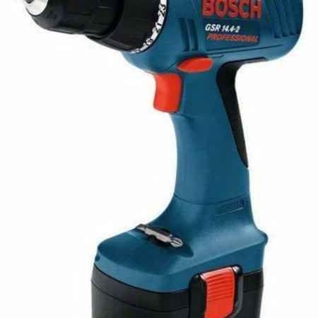 Купить Bosch Аккумуляторный шуруповерт GSR 14,4-2