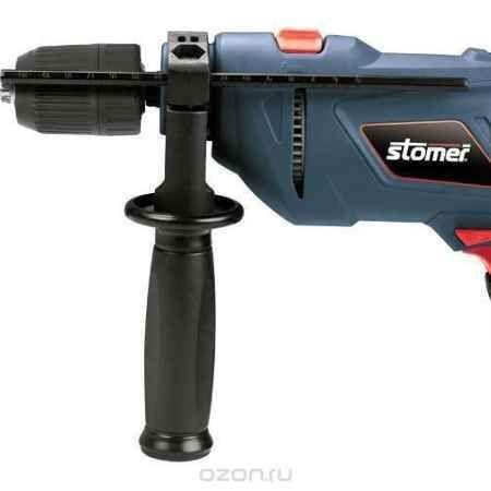 Купить Дрель ударная Stomer SPD-655