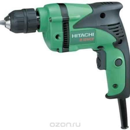 Купить Дрель Hitachi D10VC2