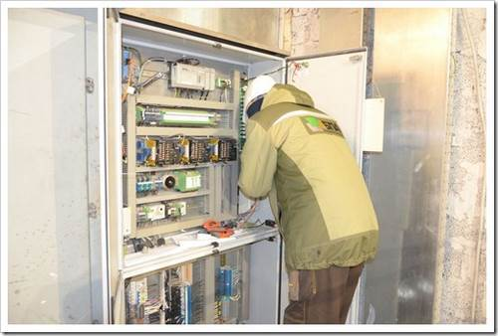 Периодичность проверок систем релейной защиты