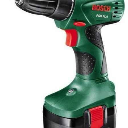 Купить Bosch PSR 14.4 0603955421