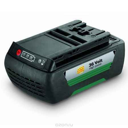 Купить Аккумулятор для газонокосилок Bosch 36В, 1,3 Ач F016800302