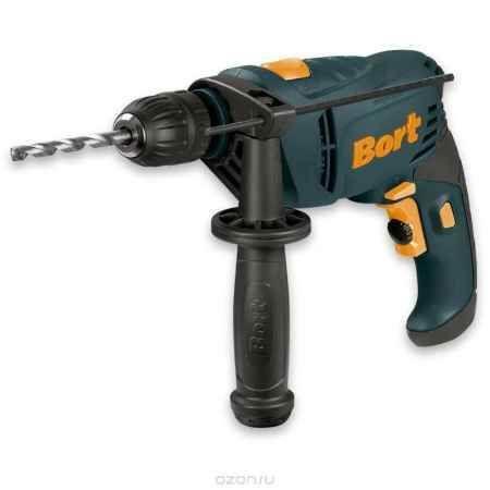 Купить Дрель ударная Bort BSM-650U-Q