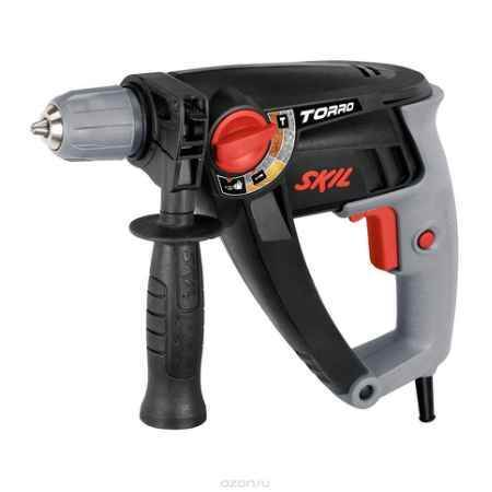 Купить Skil 6950LD многофункциональная дрель (F0156950LD)