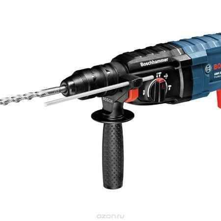 Купить Перфоратор Bosch GBH 2-24 DF