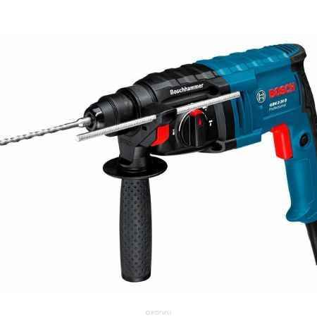 Купить Перфоратор Bosch GBH 2-20 D