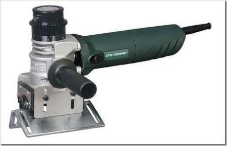Инструмент от корейского производителя