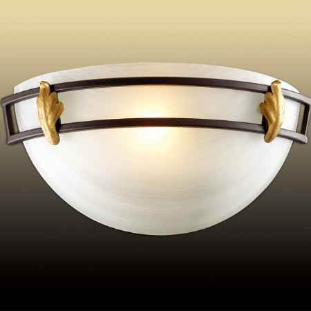 Купить Odeon Light 26641W