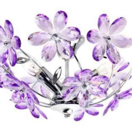 Купить Globo Purple 5142
