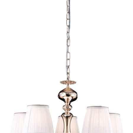 Купить Arte Lamp A2044LM-5GO A2044LM-5GO