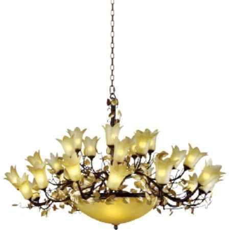 Купить MW-Light Летиция 343010833