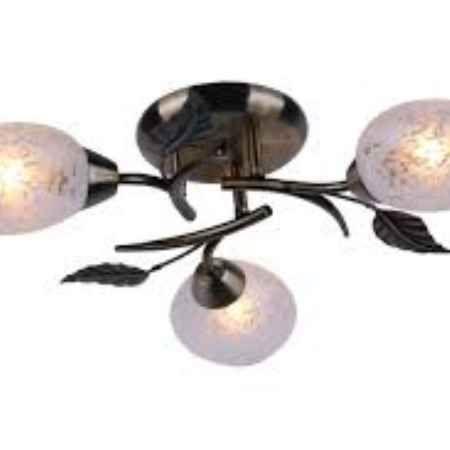 Купить Arte Lamp A6157PL-3AB A6157PL-3AB