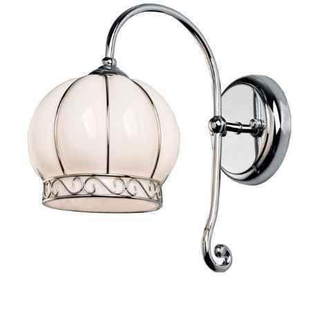 Купить Arte Lamp A2106AP-1WH