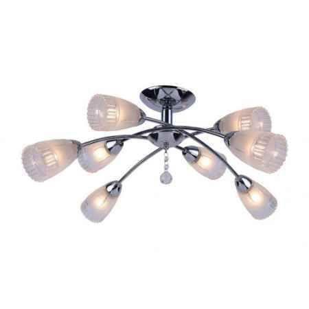 Купить Arte Lamp A6198PL-8CC