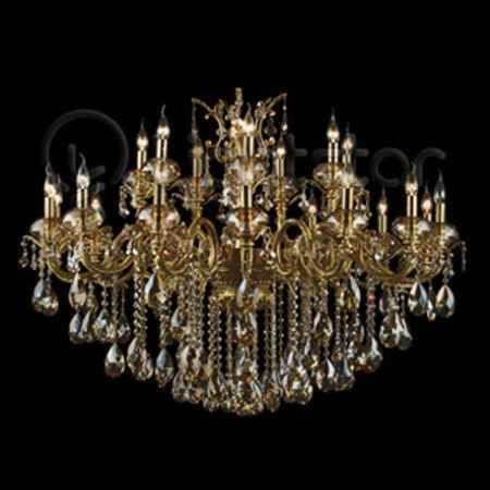 Купить Lightstar 779218