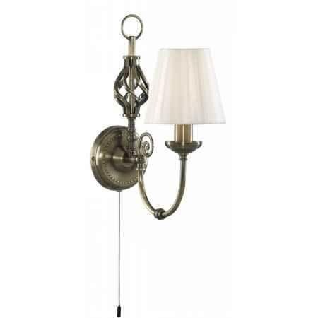 Купить Arte Lamp A8390AP-1AB