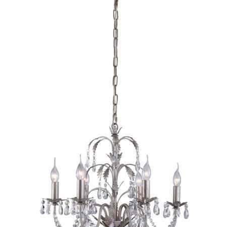 Купить Arte Lamp A1879LM-6SA A1879LM-6SA