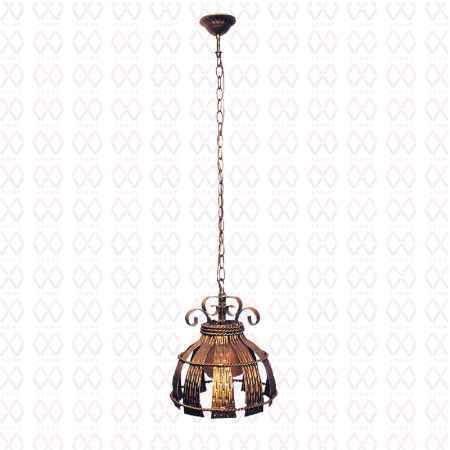 Купить MW-Light Кубок 1210101