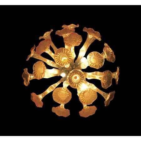Купить Lightstar Bardano 891653