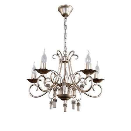 Купить MW-Light Аида 323012505