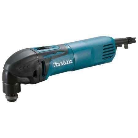Купить Makita TM3000CX1