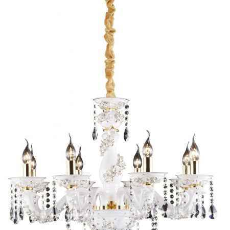 Купить Arte Lamp A6609LM-8GO A6609LM-8GO