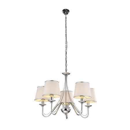 Купить Arte Lamp A1150LM-5CC Furore