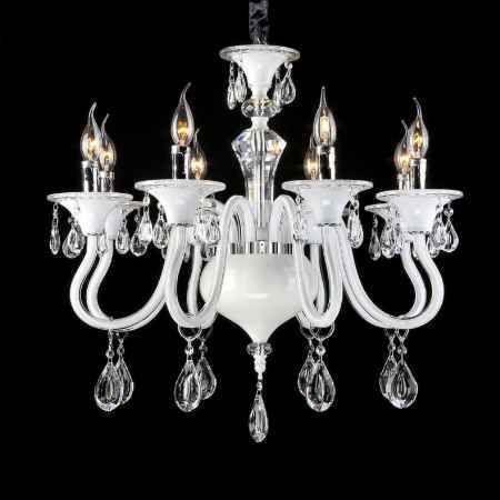 Купить ST Luce SL633.503.08 SL633.503.08