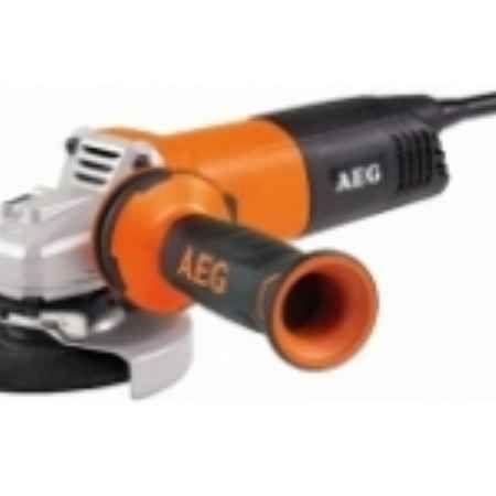 Купить AEG WS 9-125