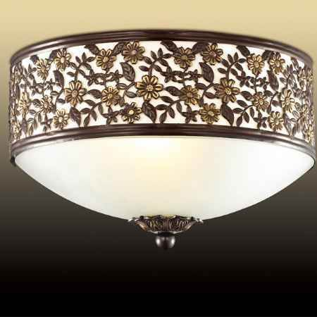 Купить Odeon Light 26691W