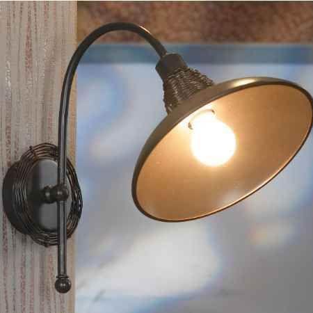 Купить Lussole Ancona LSN-1071-01