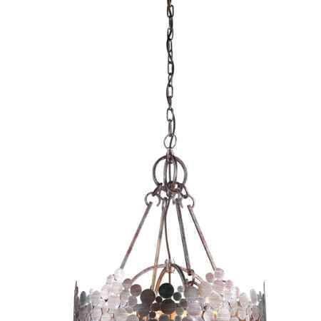 Купить Arte Lamp A8857SP-4BG A8857SP-4BG